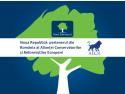 Noua Acropola. Noua Republică: partenerul din România al Alianţei Conservatorilor si Reformiştilor Europeni