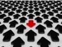 Noua. Partidul Noua Republică se reformează: integritate exemplară, fără conflicte de interese sau incompatibilităţi