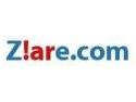 O zi. Ziare.com adopta o noua strategie