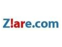 anunturi ziare provincie. Ziare.com adopta o noua strategie