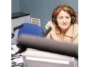 PokerStars Radio. Radio Lukashenko (Radioul public, taxa dubla)
