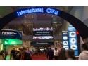 CES 2013 Las Vegas