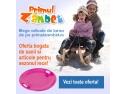 sanie copii 1 an . Saniute de la primulzambet.ro