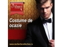producator costume de barbati. Costume de ocazie Norberto Collection