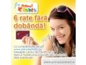 cumparaturi.  primulzambet.ro - cumparaturi in RATE FARA DOBANDA