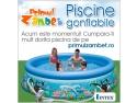 curatare piscina. Piscine si accesorii de la www.primulzambet.ro