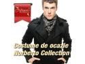paltoane. Paltoane Norberto Collection