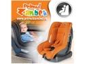 cosulet auto bebelusi. Scaune auto copii de la www.primulzambet.ro