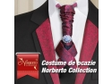 centre de cost. Costume de ocazie Norberto Collection