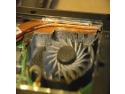 reparatii laptop. Service Laptop