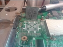 service laptop sector 2. Reparatii Laptop
