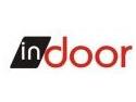 campanii indoor. Indoor Media aniverseaza 3 ani de publicitate indoor