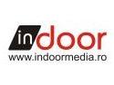 Indoor Media isi extinde portofoliul de locatii