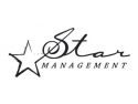 STAR MANAGEMENT ITI DA LECTIA DE SHOWBIZ