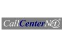 click for call. CallCenterNet - Prima retea de call centere in franciza a intrat in Romania