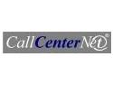 CallCenterNet - Prima retea de call centere in franciza a intrat in Romania