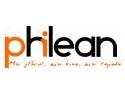 NOU! Primul curs de Initiere in Lean pentru cei din sanatate
