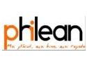 lean. Cursuri Lean la distanta oferite gratuit de Philean Consult