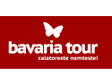seniori. bavaria tour