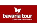 Calatoreste nemteste cu Bavaria Tour, circuite turistice de la 99 euro.