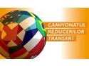 campionat mondial fotbal. Campionatul Reducerilor Transart