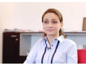 Doina Morosan, sef divizie Markefarm, Skills In Healthcare