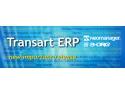 Transart. ERP Transart - cel mai semnificativ release din ultimii ani