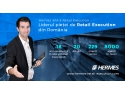 retail omni-channel. Hermes SFA & Retail Execution