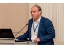 Transart. Marius IURIAN, Managing Partner Transart