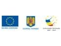 Incheierea Contractului de finanţare încheiat cu Ministerul Întreprinderilor Mici şi Mijlocii, Comerţului şi Mediului