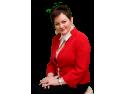 consiliere. Psiholog Online - Otilia Ivan-Tugui