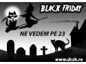 Reduceri Black Friday Romania Noiembrie 2012 Depozitul de calculatoare second hand