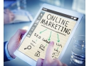 marketing. Marketing Online