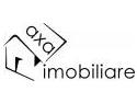 www noliashop com. Lansare www.axaimobiliare.com