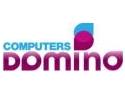 www.dominopc.ro aduce o noua  atitudine  asupra comertului online si offline