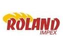 Turda. Continuam traditia cu produsele Roland Pan, acestea fiind pe gustul consumatorilor -  ne asigura Mihail Lazaroae, directorul comercial al producatorului si distribuitorului regional de panificatie Roland Impex din Turda