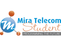 Mira Telec. MIRA TELECOM Student