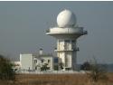 MIRA TELECOM. MIRA TELECOM a instalat trei sisteme radar pentru ROMATSA în București, Constanța și Arad