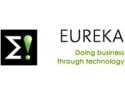 cercetare-dezvoltare. Eureka
