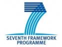 """Al 7-lea Program Cadru pentru Cercetare"""" (FP7-SME-2012)"""