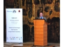 Dragos Basmaluta - CEO MIRA TELECOM