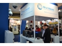 MIRA TELECOM prezentă cu un sistem integrat de management al securității la Romanian Security Fair 2012