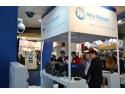 Security. MIRA TELECOM prezentă cu un sistem integrat de management al securității la Romanian Security Fair 2012