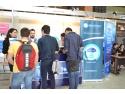 joburi pentru ingineri. MIRA TELECOM la Targul de Joburi pentru studenti si absolventi 2012