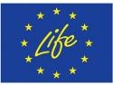 ministrul mediului. MIRA TELECOM - beneficiar asociat in proiectul Elsys Life+