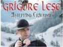 Grigore Leșe_Așteptând Crăciunul