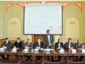 """cartus brother. MIRA TELECOM va implementa proiectul """"Big Brother"""" de la Buzău"""