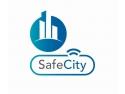 Mira. Sistemul SafeCity, implementat de Mira Telecom împreună cu 14 parteneri internaționali, testat cu succes la Stockholm