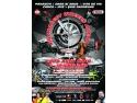 moto. Bucharest Wheels Arena Cel mai mare festival auto-moto/sporturi extreme din România  8-10 iunie 2012