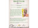 Libraria Bastilia. Librăria Bastilia împlinește 2 ani